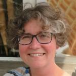 Barbara Drijver