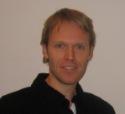 Chris van der Gaag