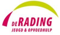 De Rading Utrecht