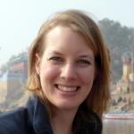 Anne Vollbehr