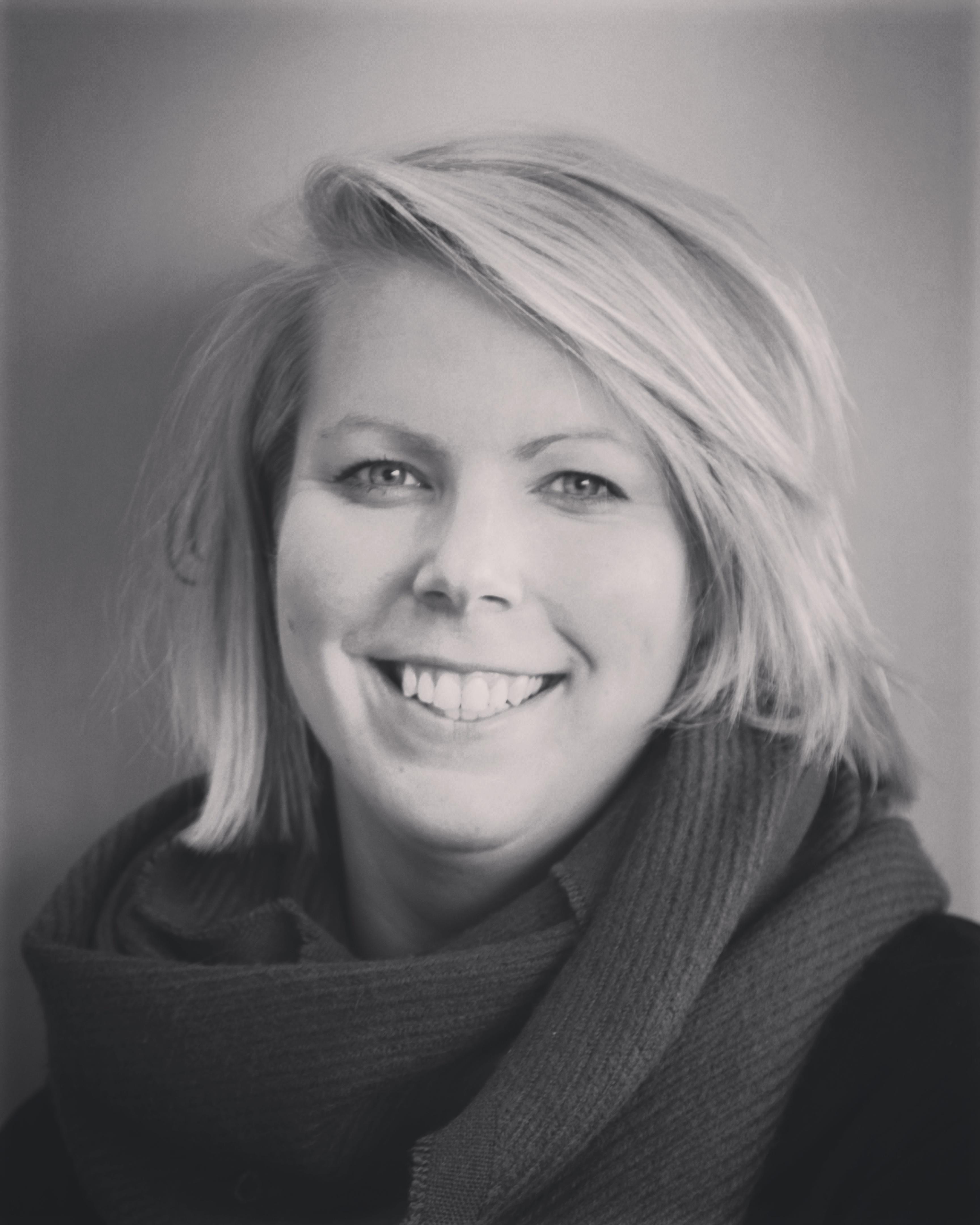 Judith Schoonhoven