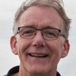 Herman Veerbeek
