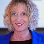 Jenny Broersen