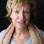 Marianne Went