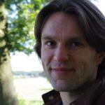 Michiel van Vreeswijk