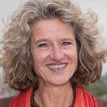 Birgitte Beelen